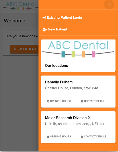 Dentally Patient Portal Multi site -small.png